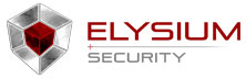 Elysium Security: Combining Offensive and Defensive Skills for Enhanced Security
